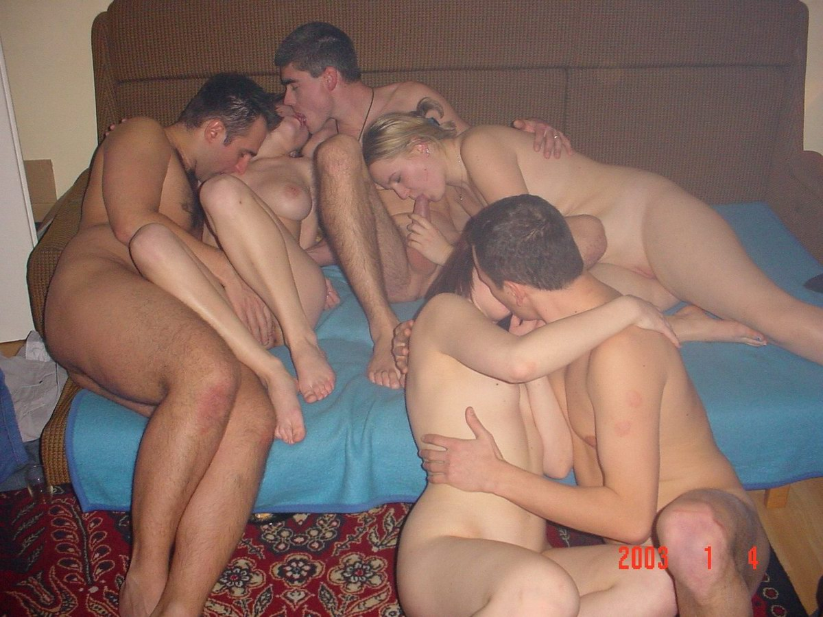 swinger berlin swingers party sex video
