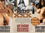 vintage porn movie for sale