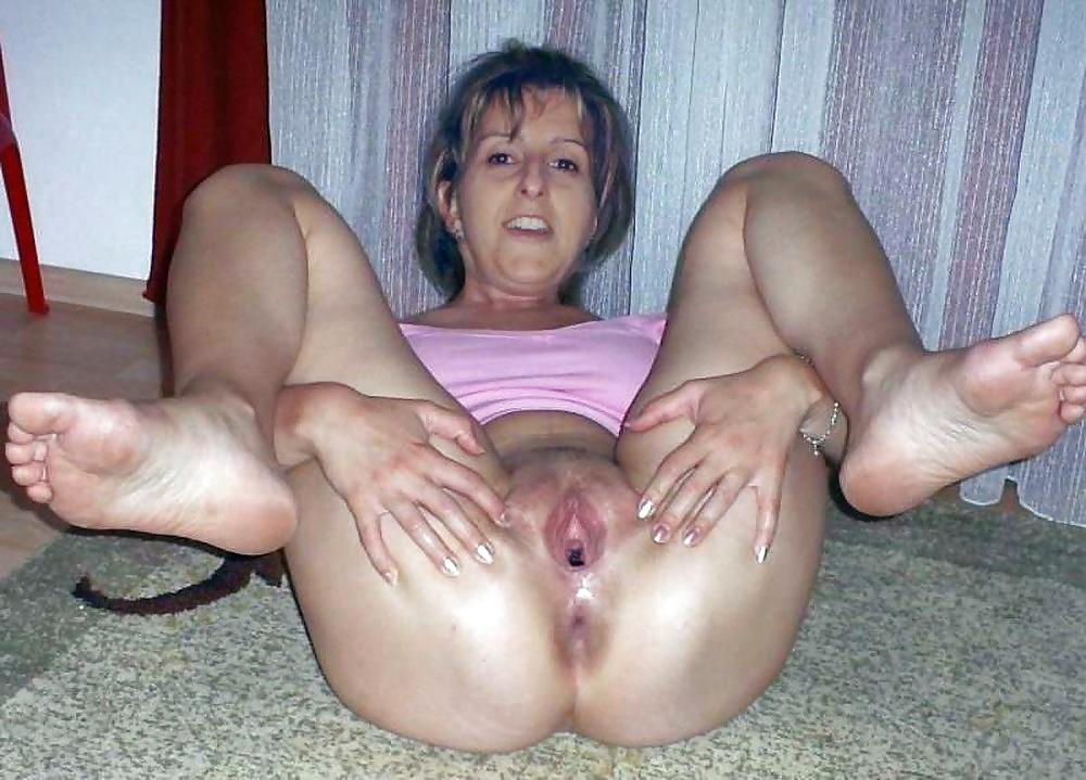 amature south american porn