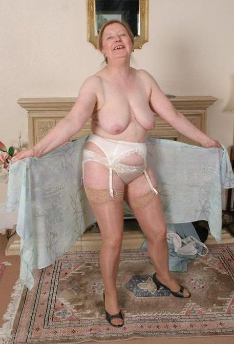 Mature Woman Videos - Free Porn Videos - HEAVY-R