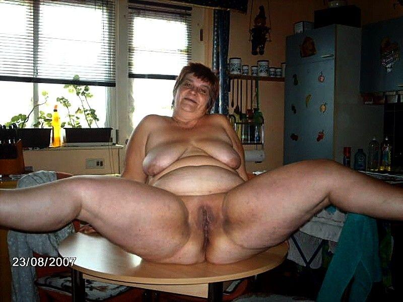домашне порно толстые старухи