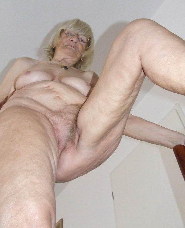 ура супер голые старухи новые фото фото