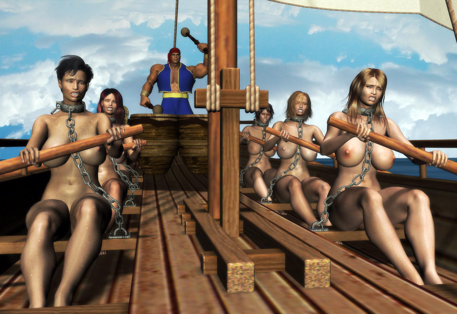 Sims sex slave hentai movie