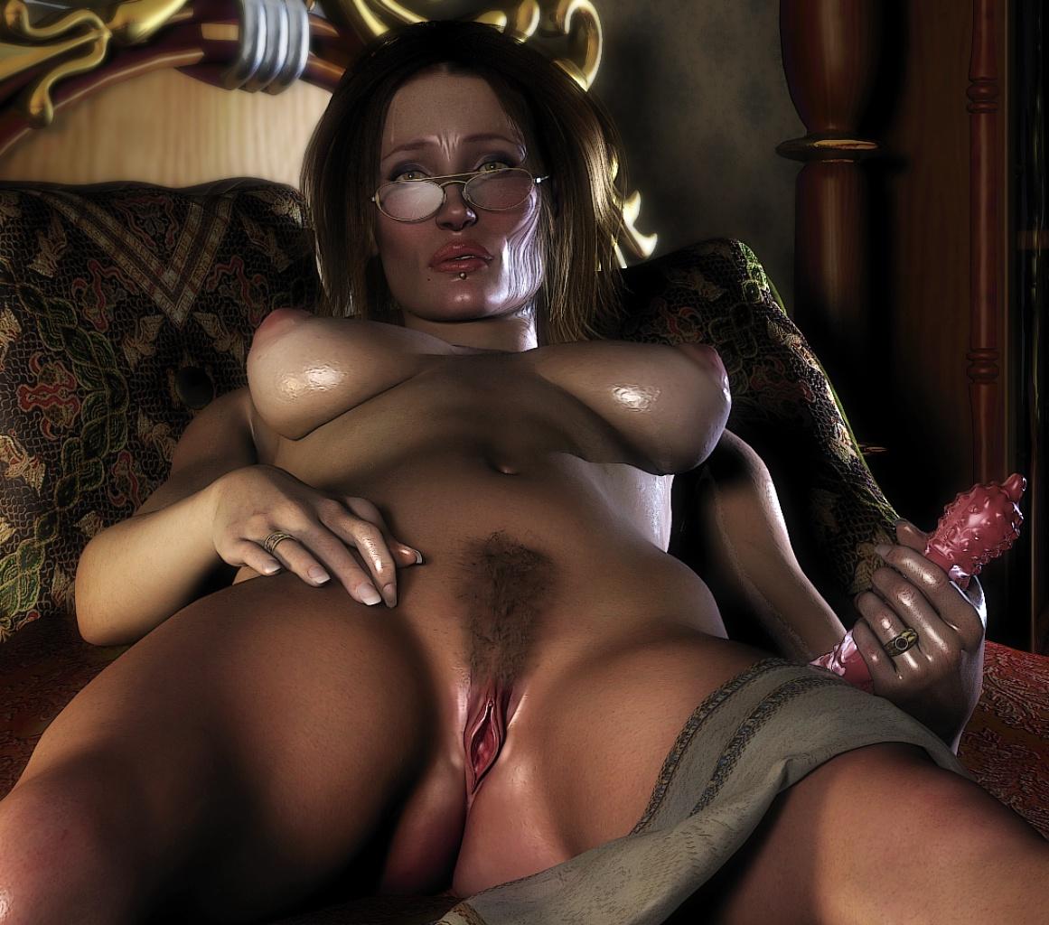 Смотреть порно з д 19 фотография