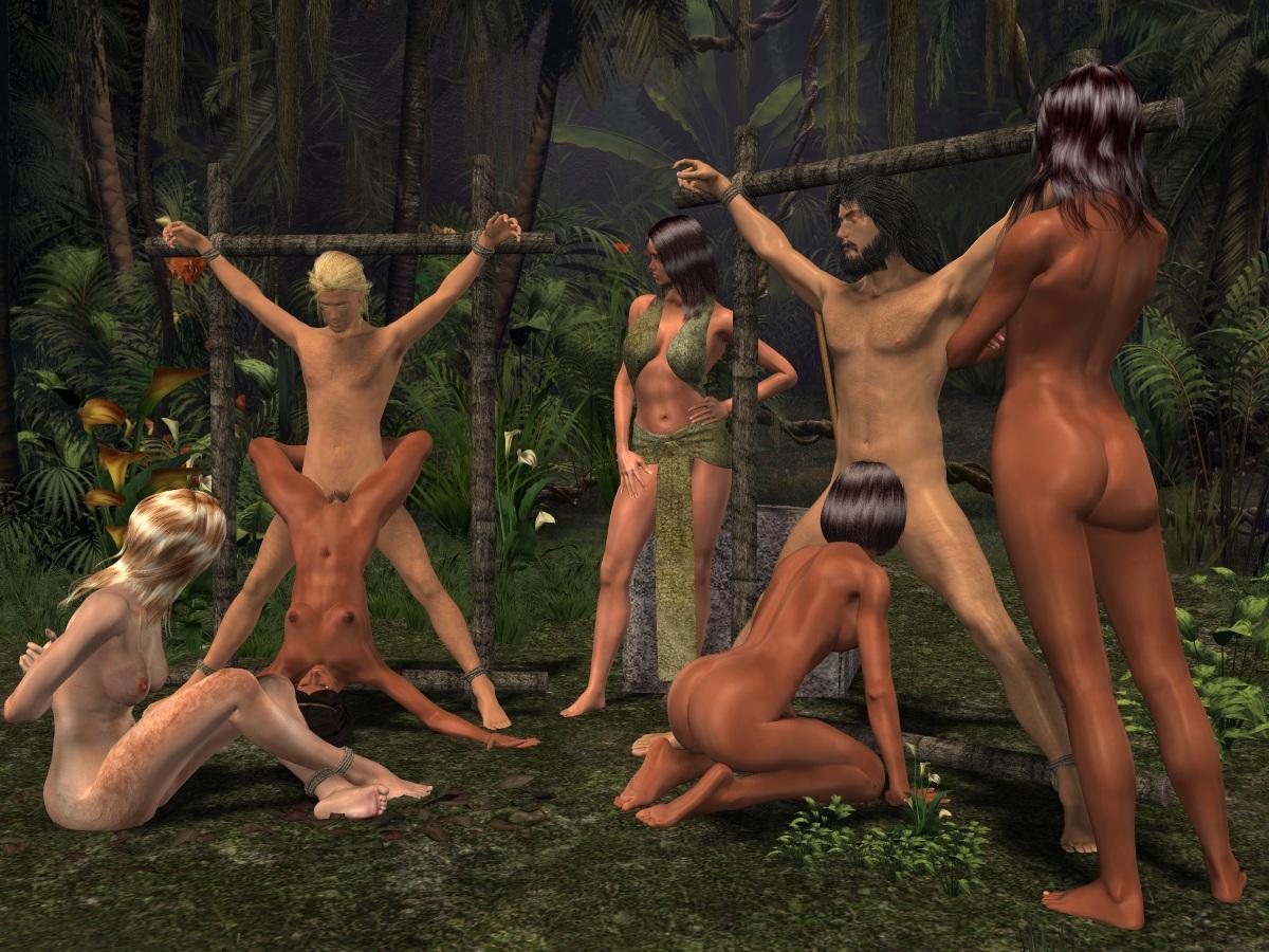 amazoniya-smotret-seks