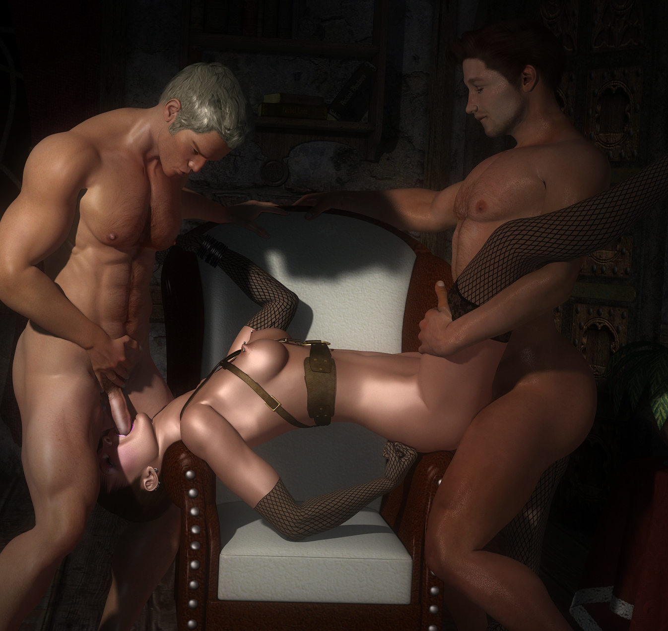 3d barbarian sex slave pictures adult movie
