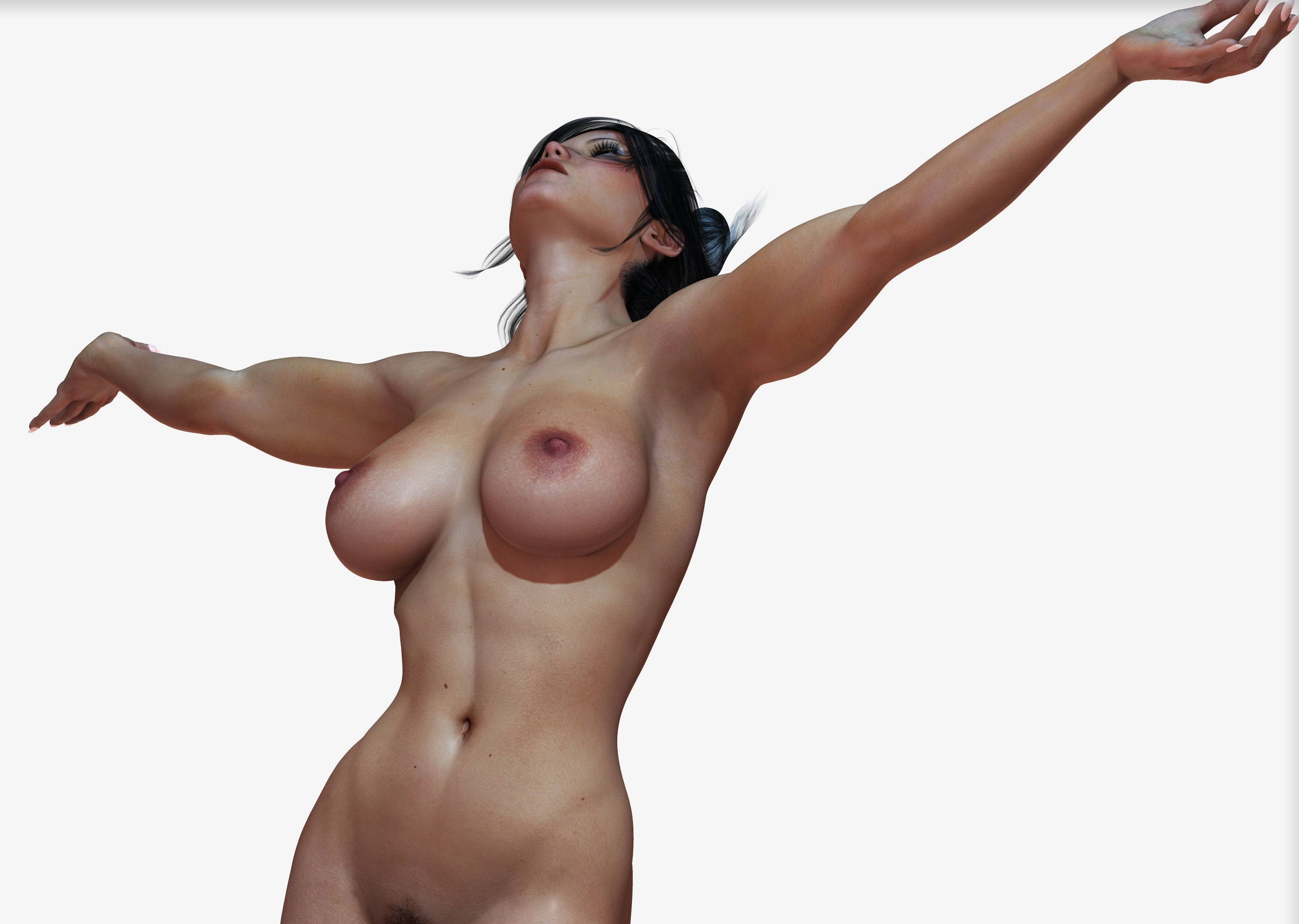 Download naked animated pictures sexy image
