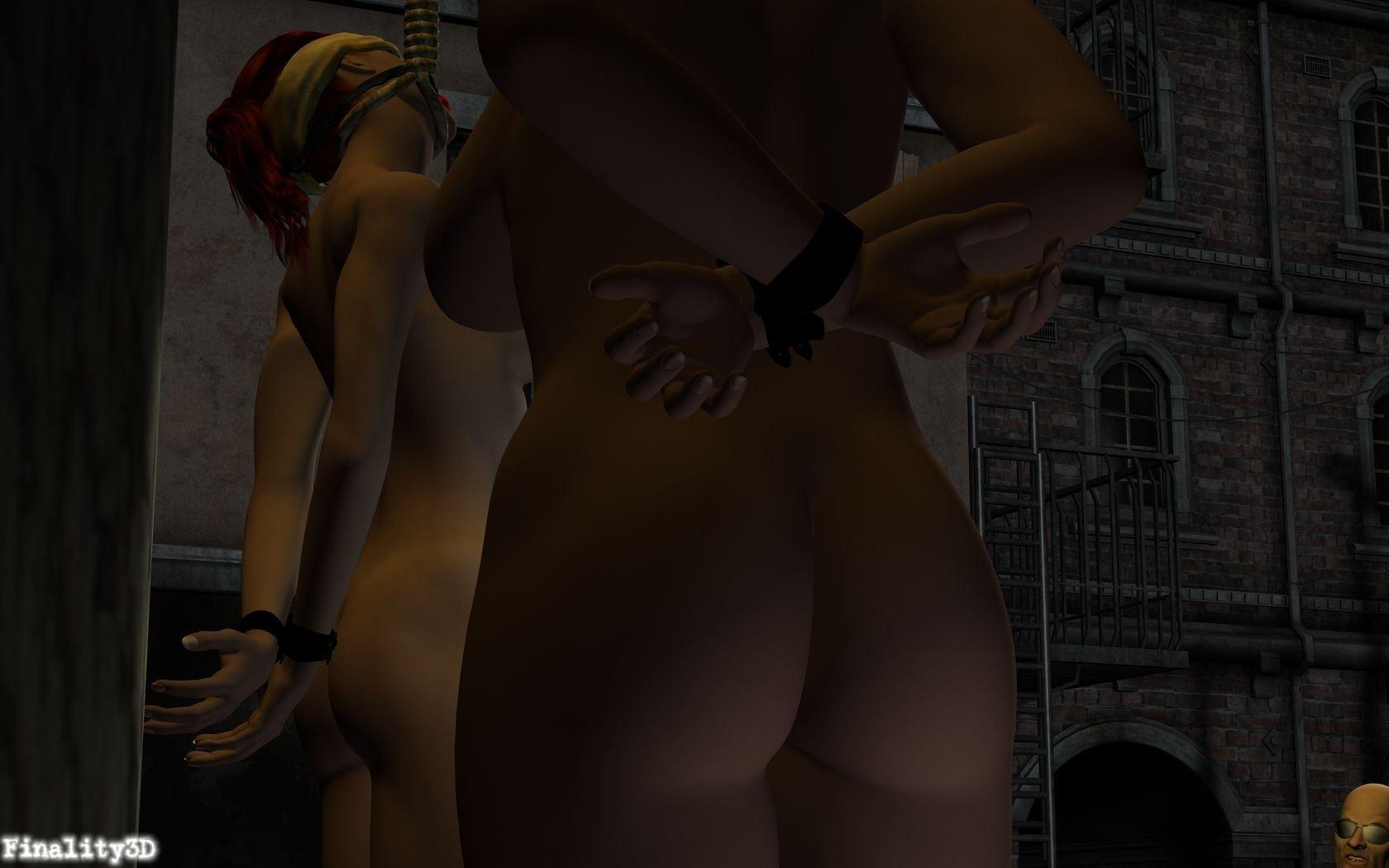 Sex Nude Xxx Albin 53
