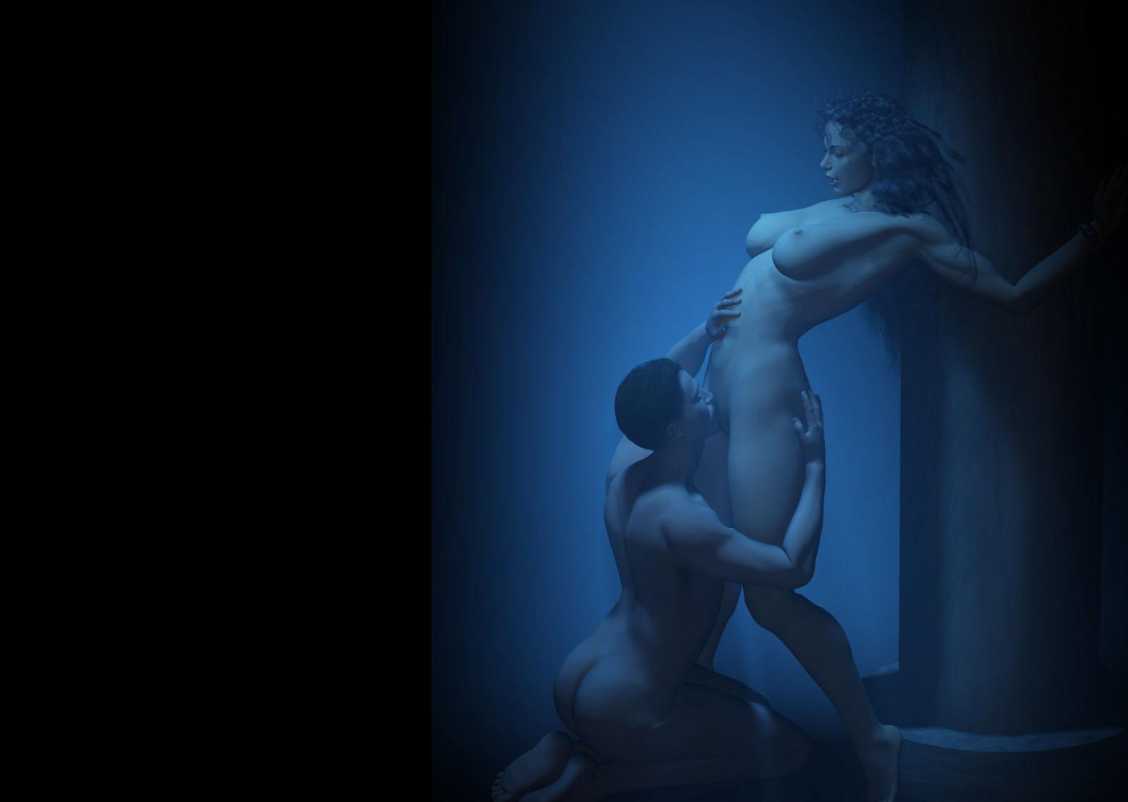 Стихи эротические об оральном сексе 20 фотография