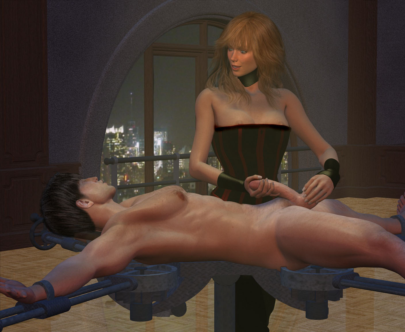 Bondage sex flash games free download hentai tube