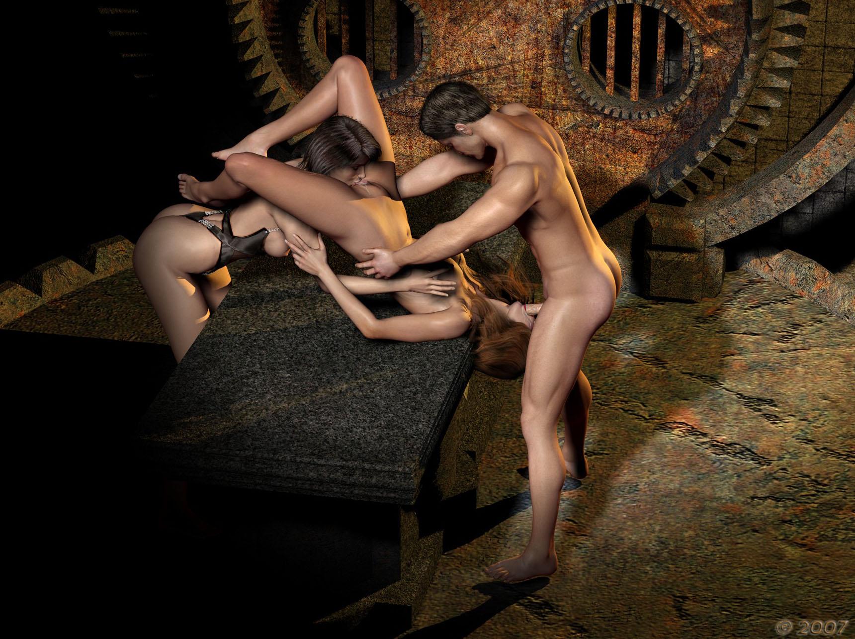 3d fantasy bdsm pics sexy videos