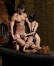kachestvo-foto-seks
