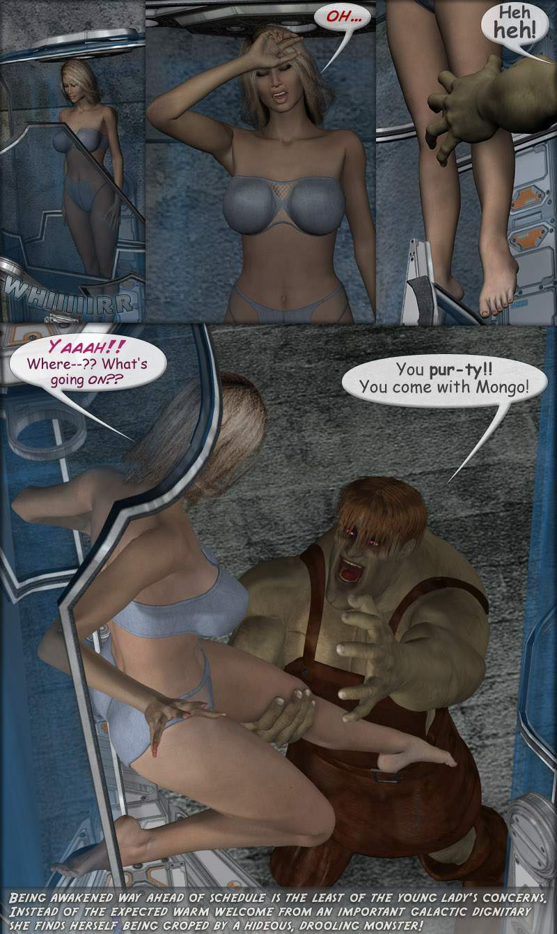 Pornmanga online erotic tube