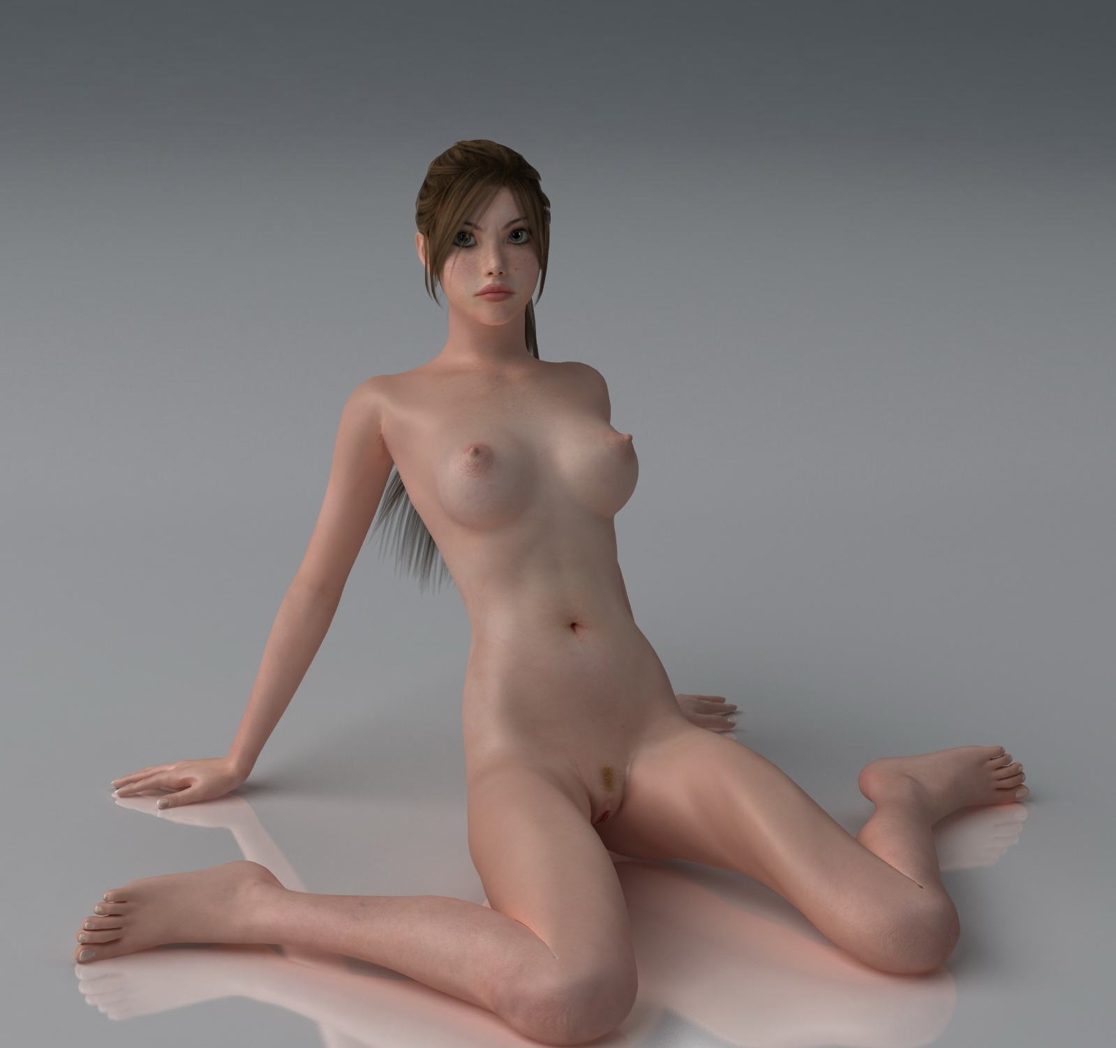 Druarf human xvideo naked vids