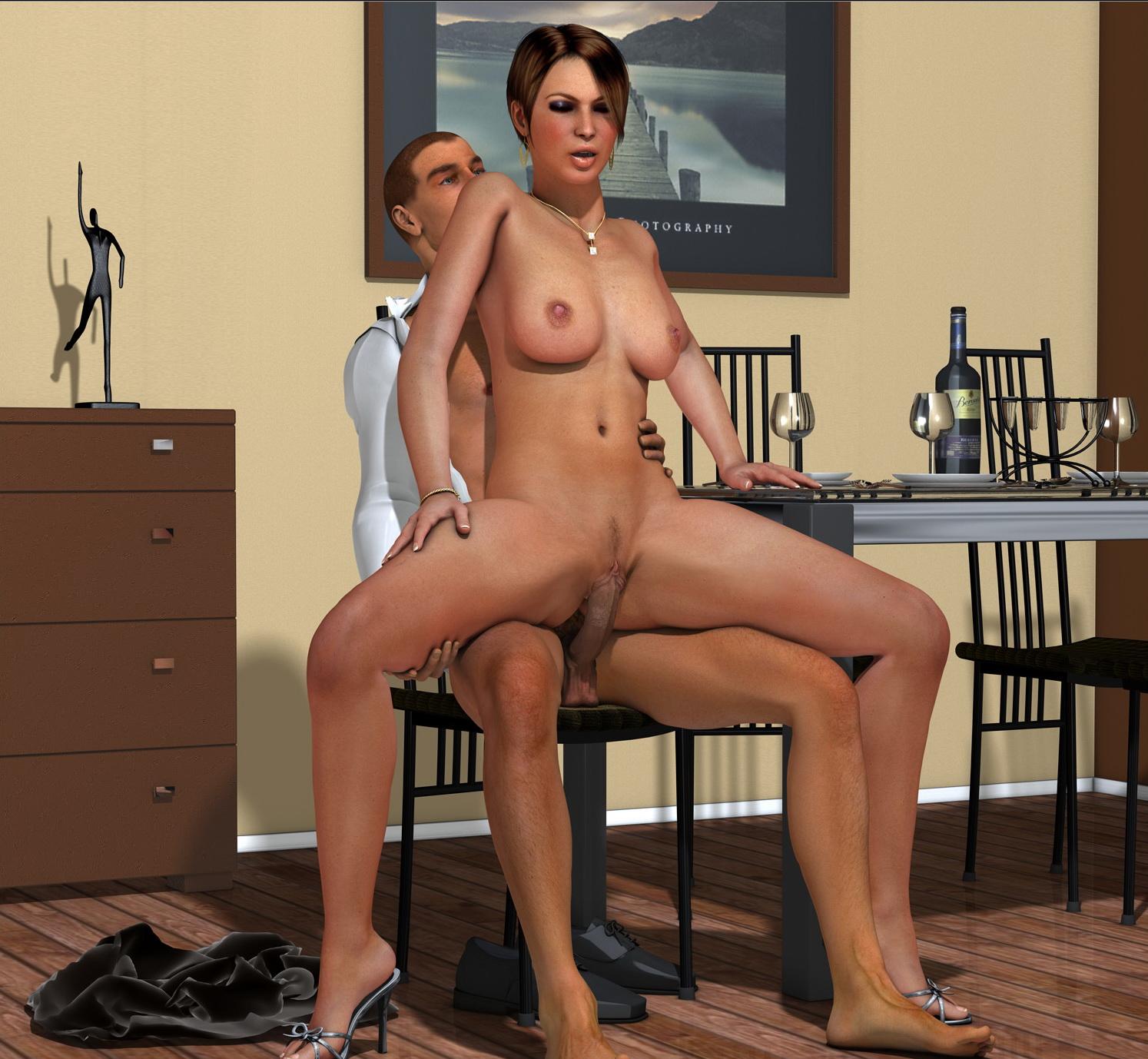Adult 3dcartoon porn pics softcore pics