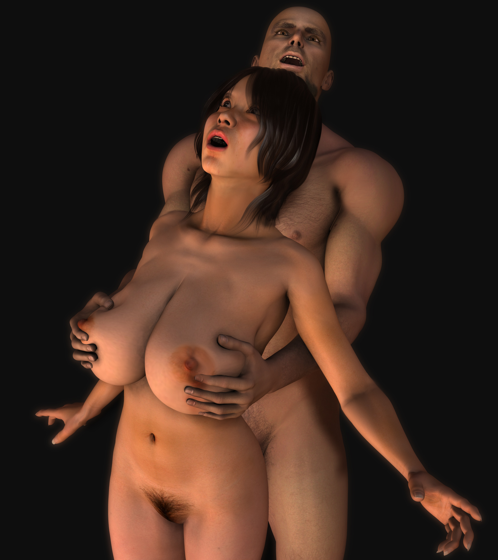 3d nude abuse art hentai films