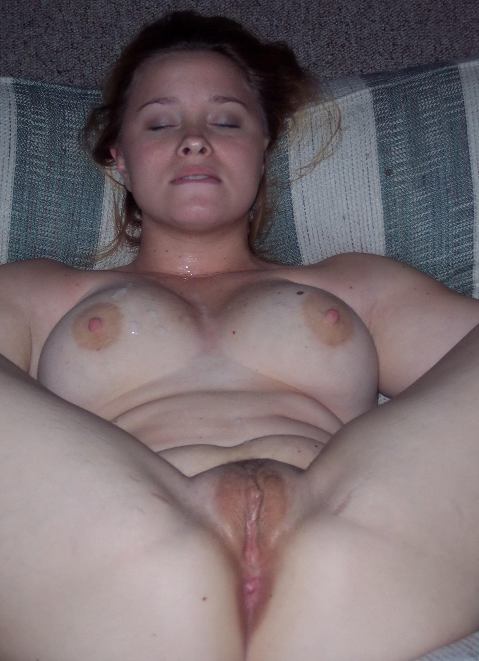 Chubby Teens Nude « beqizu12