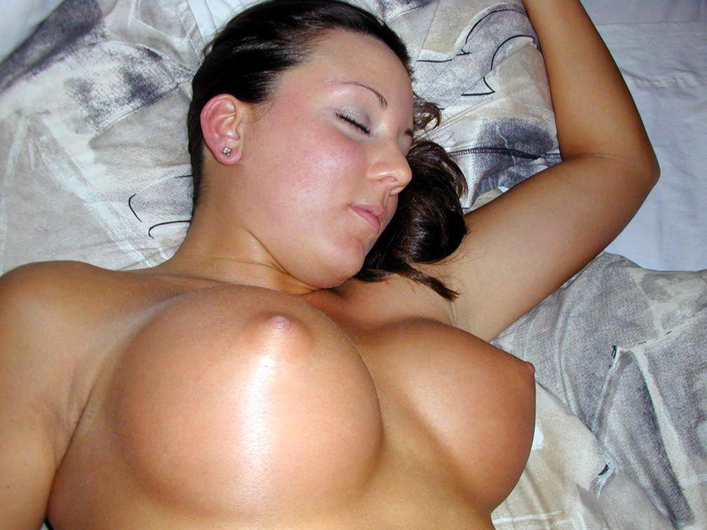 Формы сисек порно фото