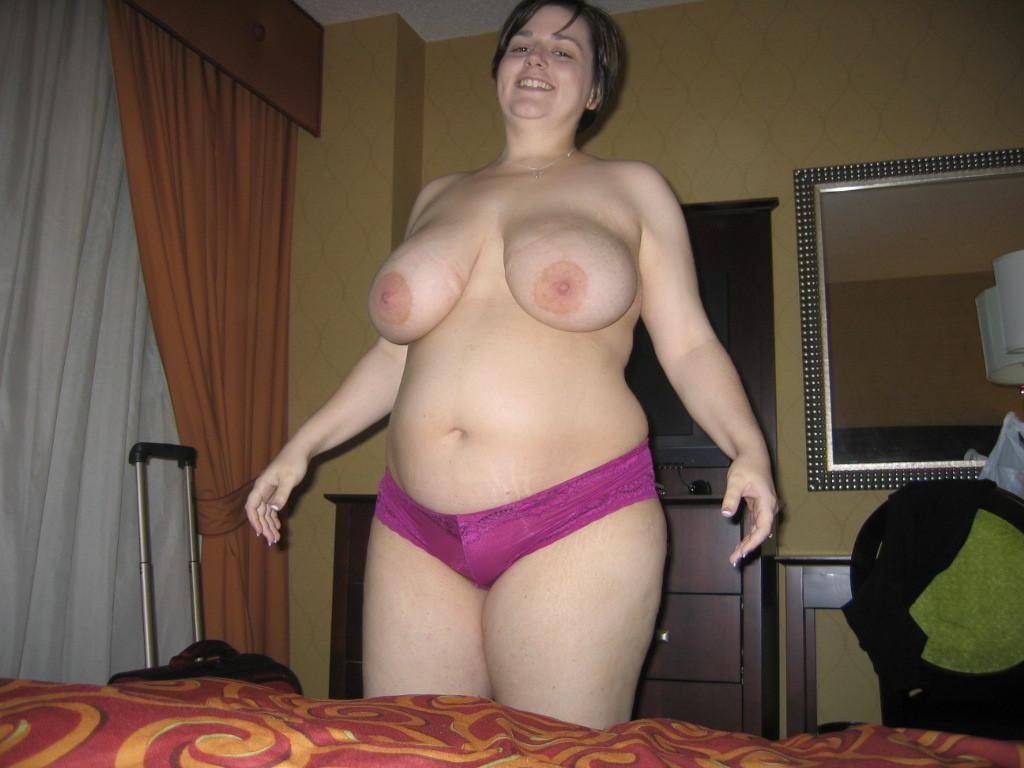 Busty Fat Mature Black Bbw