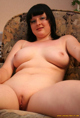 nicole austin naked pictures