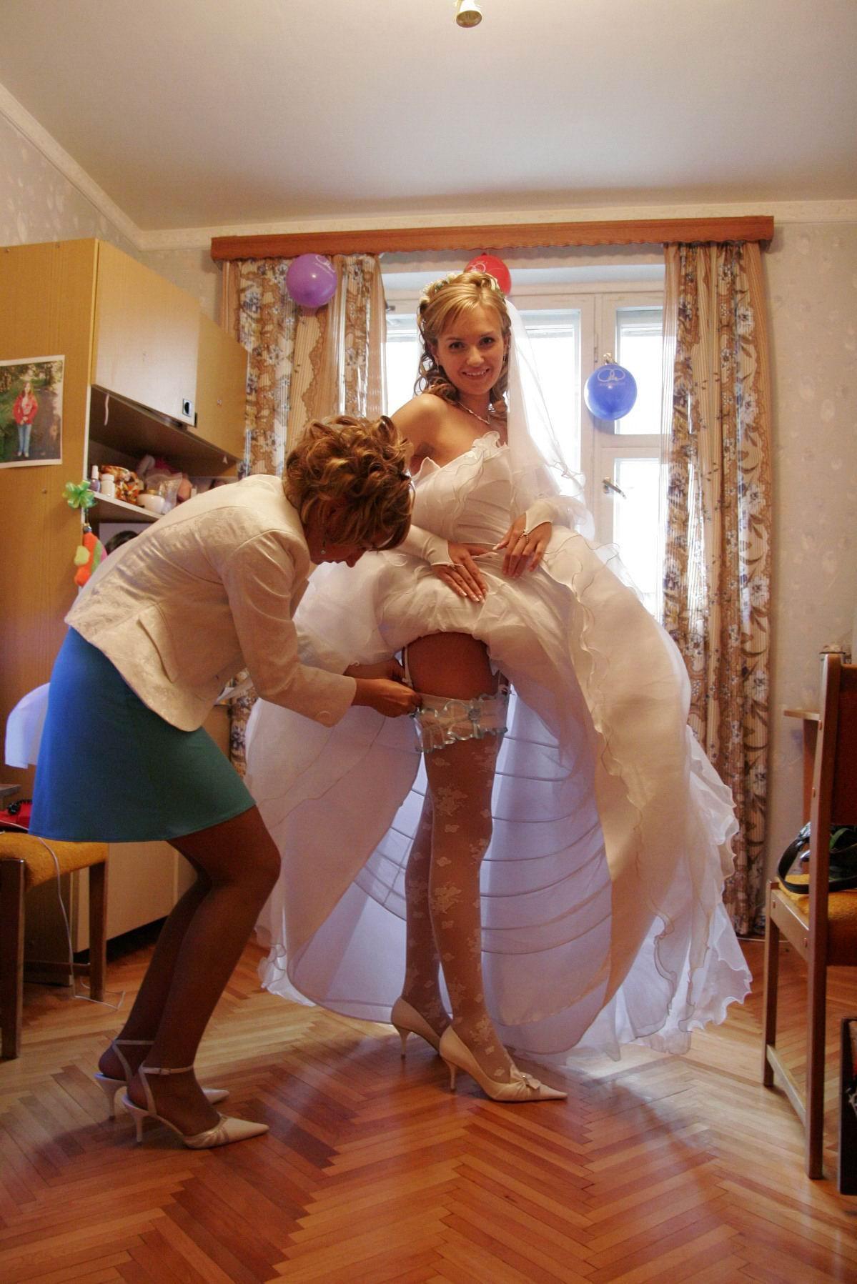 Рассказ эротика невеста фото 22 фотография