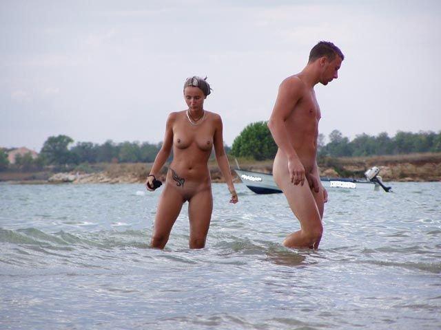 Нудисты бесплатно без регистрации фото. Фото нудистов Швеции.