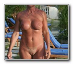 first time nude videos - XNXXCOM