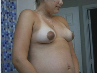 pregnant_girlfriends_000085.jpg