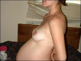 pregnant_girlfriends_000086.jpg