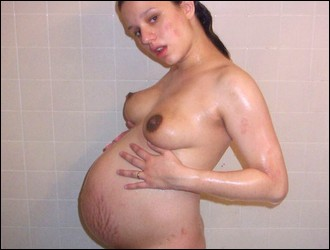 pregnant_girlfriends_000091.jpg