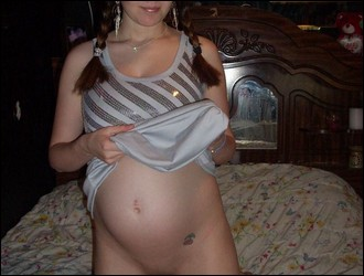 pregnant_girlfriends_000113.jpg