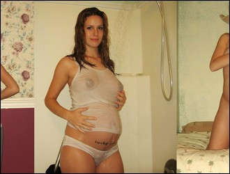 pregnant_girlfriends_000522.jpg