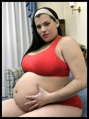 pregnant_girlfriends_6055.jpg