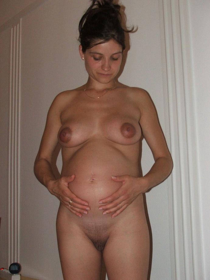 petra mis nude hardcore category