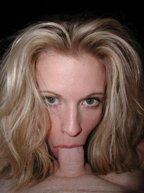 tranny gratis lekker blond wijf