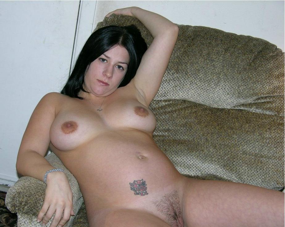 real aisha tyler nude