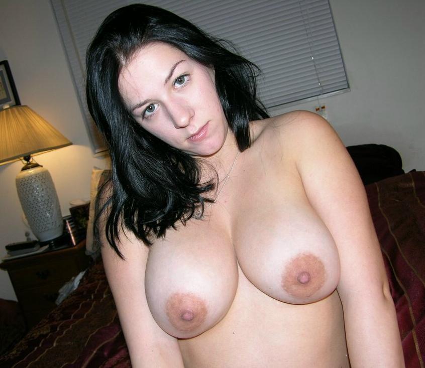 Christmas nude women suckin cock