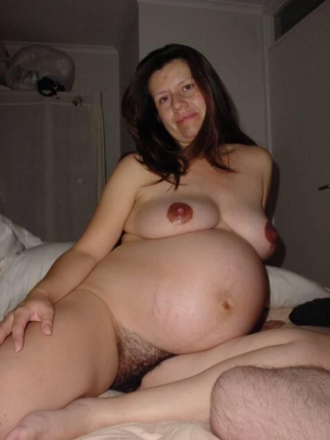 foto porno in college Sonthofen(Bavaria)