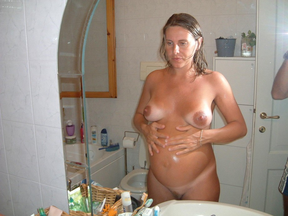 college girls sexting nude