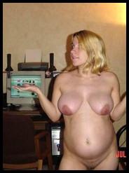 Порно актриса lasgo