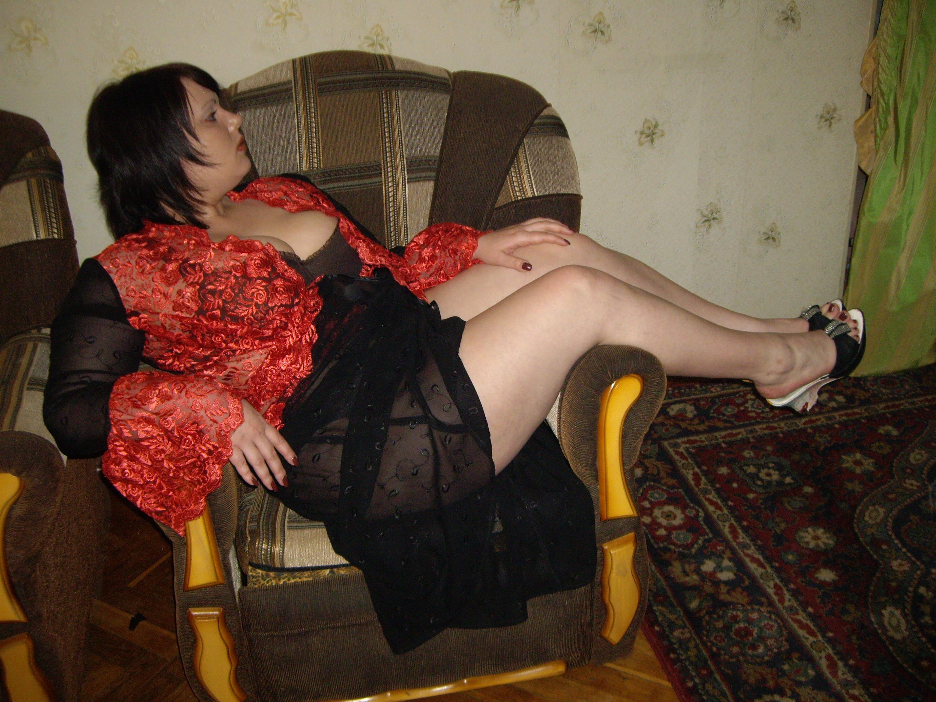 проститутки разных стран мира