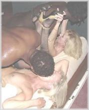 Swingers sex in vadnais heights minnesota Saint Paul Swingers, Swinger Saint Paul, Swingers Club Saint Paul