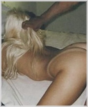 Local swingers reform alabama Alabama Milfs, Sexy Moms and Horny Wives in AL