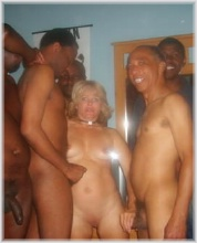 Swingers in archer fl