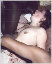 hithot in naked nude pussy photo
