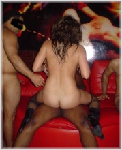 swingers club johannesburg