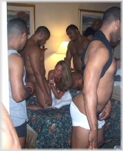 Have southern illinois sex swinger adultgroups