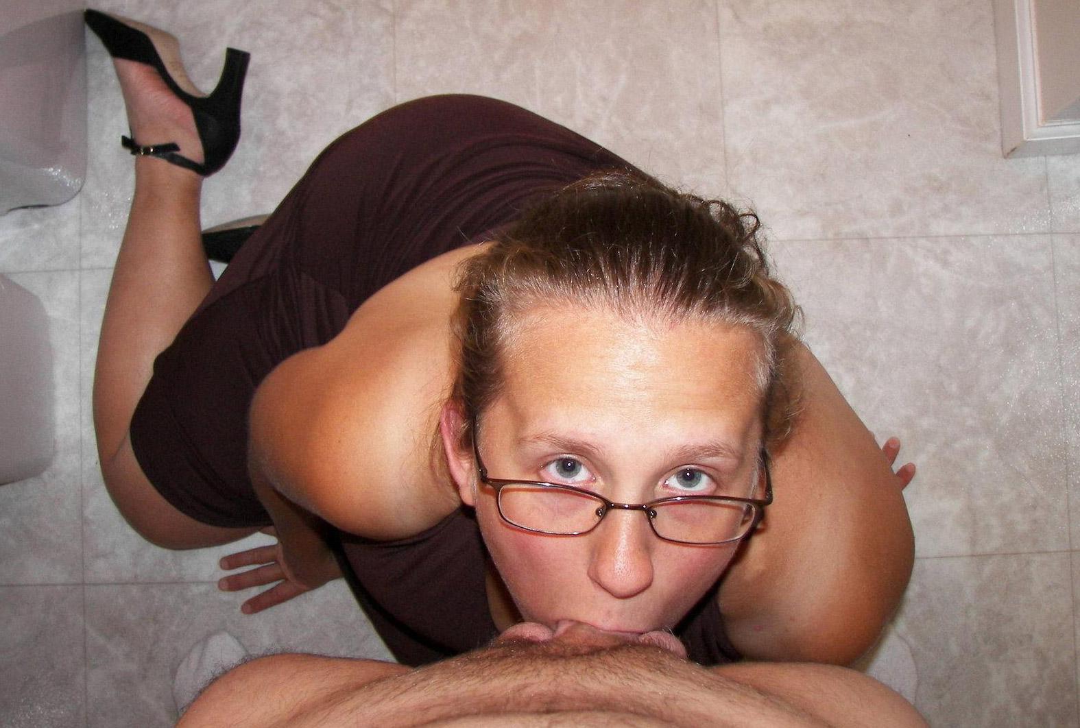 CategoryActresses  Boobpedia  Encyclopedia of big boobs