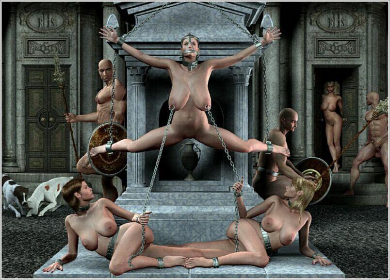 podrobnie-fantazii-v-sekse