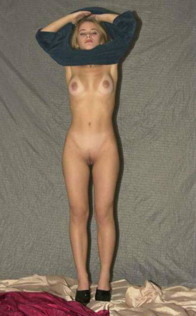Teens Rooting Free Clips 108